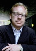 Thomas Therborn